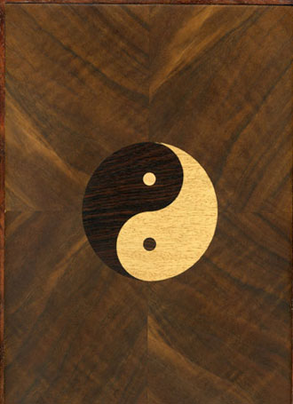 understanding confucianism and taoism In general the comparative study of religion yields a deeper understanding of the fundamental philosophical concerns of  taoism, and confucianism first.